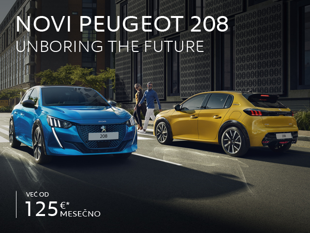 https://www.peugeot.rs/media/banners/208/208-m.jpg