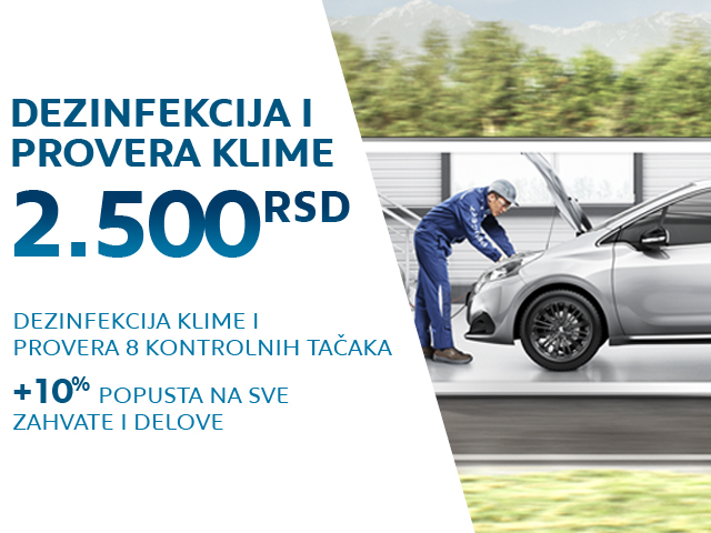 https://www.peugeot.rs/media/servis/klima/klima-m.jpg