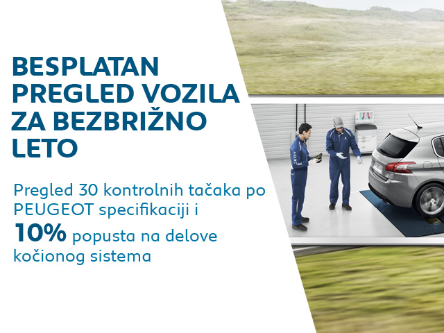 https://www.peugeot.rs/media/servis/leto/leto-m.jpg